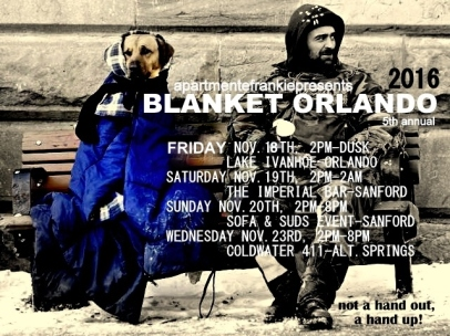 blanket-orlando-5-main-1