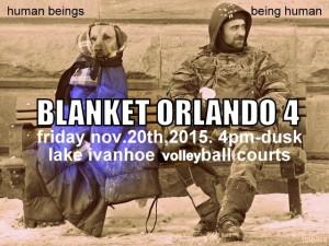 blanket orlando1