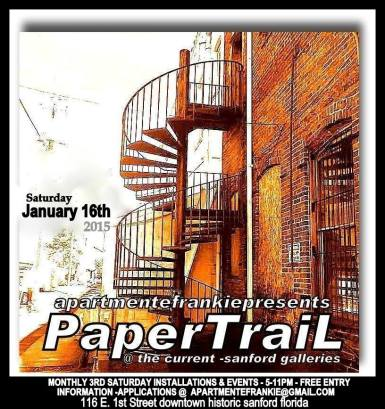 papertrailfinalflyer