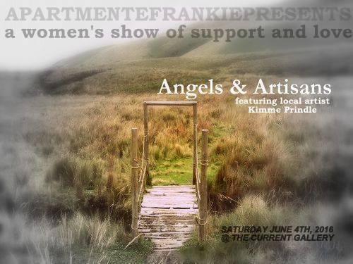 ANGELS AND ARTISANS MAIN