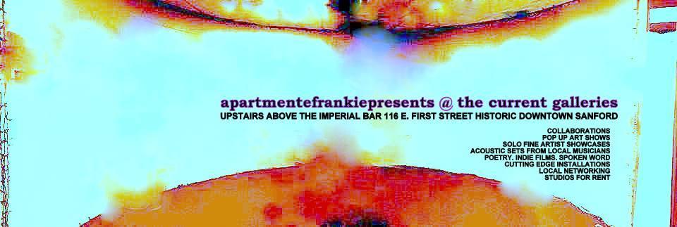 apartmentefrankiepresents logo1